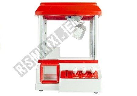 Candy Arcade Sweets Grabber Machine Fairground