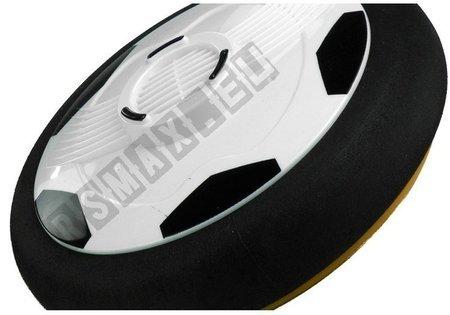 Hoverball Flying Football Soccer Ball Disc