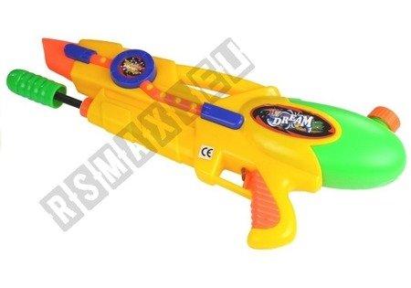 Water Gun 2 Colours