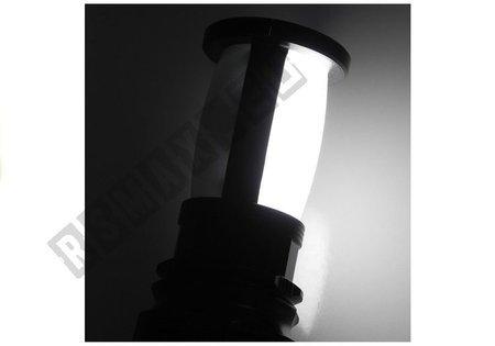 Camping Lampe Solar-Panel Laterne LED Solar Laterne Solarpanel Gartenleuchte