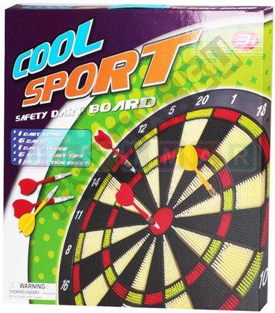 DART spielen 6 Dart-Pfeile Dartboard Dartscheibe