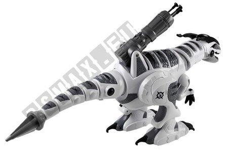 Ferngesteuertes futuristisches Dinosaurier-R / C.