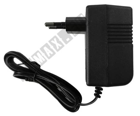 Ladegerät für Elektroauto 6V 230-240V 50Hz 500mA