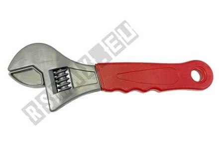 Mechanikerset Werkzeuge Set für kleinen Heimwerker