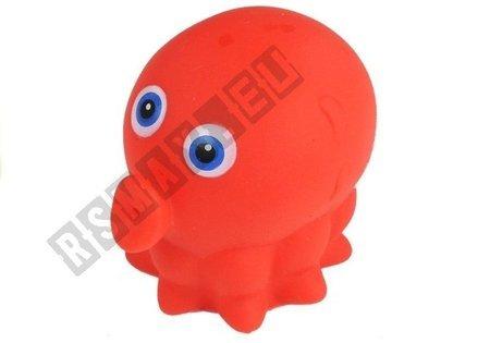Seetiere + Sieb Spielzeug Badespielzeuge für Kinder Set Spielzeug Set für Kinder