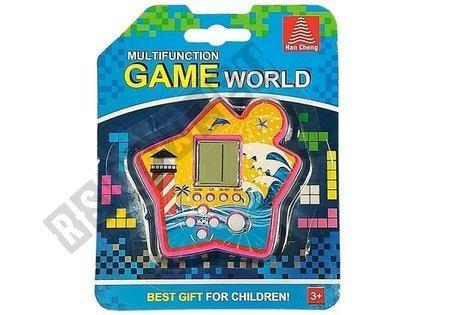 Tetris Spiel Kaufen