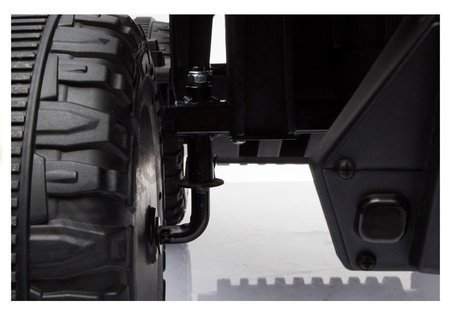 Quad na Akumulator BDM0911 Czarne