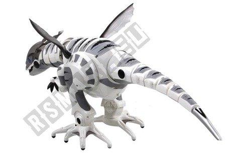 Robosaur zdalnie sterowany firmy TPC